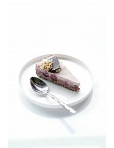 Chocolate Lover – Slice